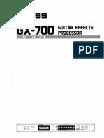 GX-700_OM