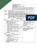 Programa( Elem. Automação Industrial).doc