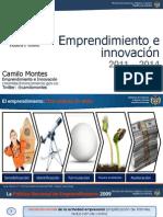 encuentro_regional_mcit.pdf