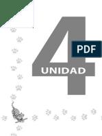 RA Unidad 4