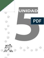 RA Unidad 5