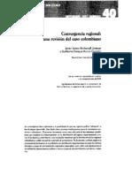 Articulo40_6