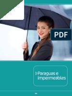 Paraguas (1)