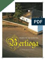 Artigo - TEIXEIRA, Paulo Roberto Rodrigues - Forte São João da Bertioga