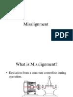 Basic Vibration Analysis II.ppt
