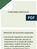 61411656-FUNCIONES-ESPECIALES