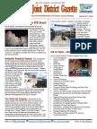 2014 Joint District Gazette Vol 2 (September 2013)