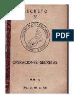 secreto28operacionessecretasmn-130911145448-phpapp01