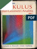 Kalkulus dan Geomatri Analisis Jilid 1 Bab I.pdf