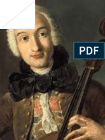 Menuet by Boccherini for guitar trio