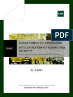 Guía_II_2012-2013