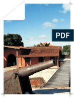 Artigo - TEIXEIRA, Paulo Roberto Rodrigues - Forte do Presépio