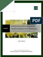 Guia II (2012-13)