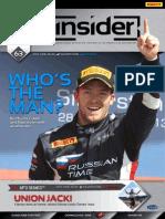 Insider63_2013_issue5