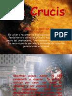 VIACRUCIS 1.ppt