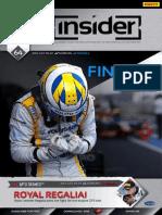 Insider64_2013_issue6