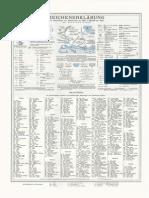 Abkürzungsverzeichnis,_Zeichenschlüssel_der_GKM