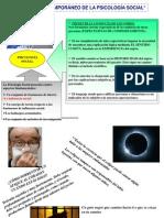 ppt-1-ps-social-introduccion2.ppt