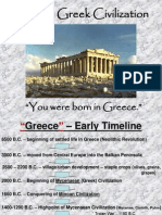 chaper 5 presentation - ancient greece-full