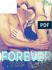 3. Forever Too Fair - Abbi Glines
