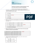 Autoevaluacion_U4.docx