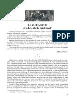 1 GuénonLeSacréCoeur_fr