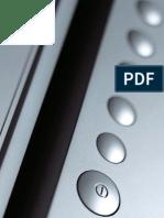 埃森哲 无限可能性 电视 Outlook200611
