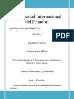Deber N°1 de Legislacion Informatica.docx