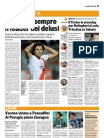 Gazzetta.dello.sport.01.07.09
