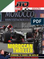 AutoGP Issue 2 2012