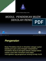 22537944-Konsep-Muzik-Interface1
