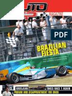 AutoGP Issue 4 2010