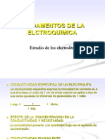 Electrolitos.ppt