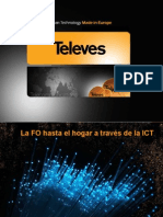 nuevaict-1-110303152051-phpapp01