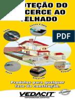 prot. alicerce.pdf