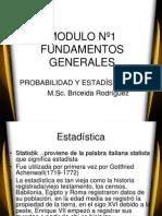 MODULO_N1