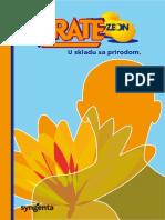 KarateZeon_RGB