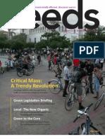 Seeds Magazine