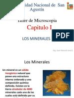 Presentación Minerales.pptx