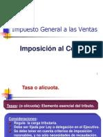 04 Impuesto General a Las Ventas (2)