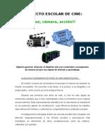 Cine Secuencia Archivo2003