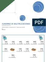 1 multiplicando menores de 10000.pdf