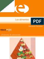 51584_Presentacion Los Alimentos
