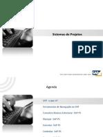 Workshop SAP20 Versao First PS-V2