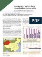 schlumberger petrochina case study world oil valusek