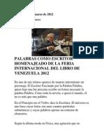 Britto Garcia, dialogo infinito.docx