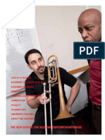 13-14 Jazz Catalog
