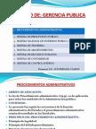Gerencia pública -Proc. Adm..pptx