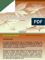 Electroneumatica-no.ppt