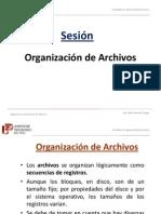 Sesión_Org_Arch